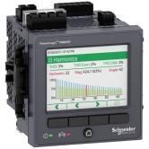 PowerLogic PM8000 series