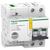 Reflex iC60