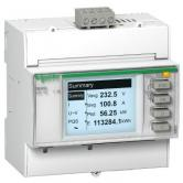 PowerLogic PM3000 series