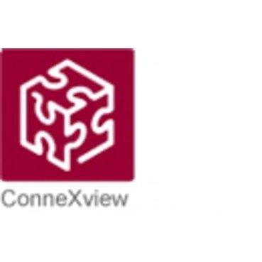 ConneXview