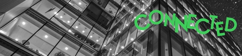 Introducing EcoStruxure™ Power