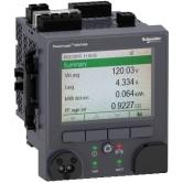 PowerLogic ION7400
