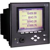 PowerLogic ION7550 RTU