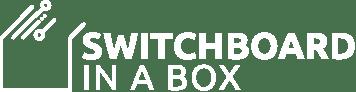 Switchboard In A Box